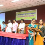 Association Inauguration - Biochemistry